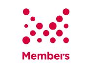 株式会社メンバーズが再エネ100宣言 RE Actionへ参加