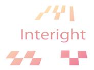 日本インテライツ株式会社が再エネ100宣言 RE Actionへ参加