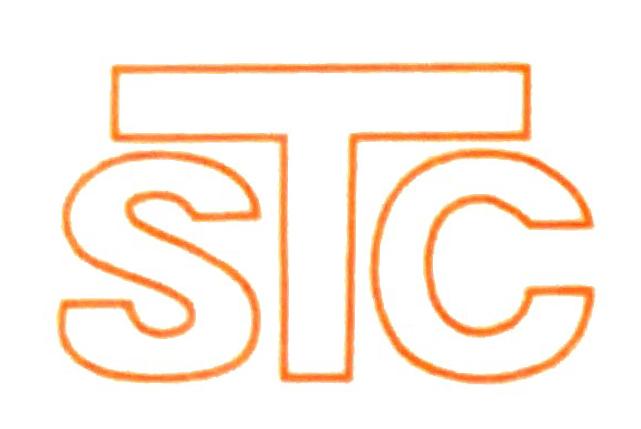 有限会社 エス・ティ・シー産業が再エネ100宣言 RE Actionへ参加