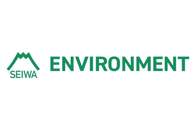 静和エンバイロメント株式会社が再エネ100宣言 RE Actionへ参加