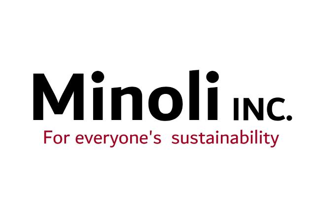 株式会社 Minoliが再エネ100宣言 RE Actionへ参加