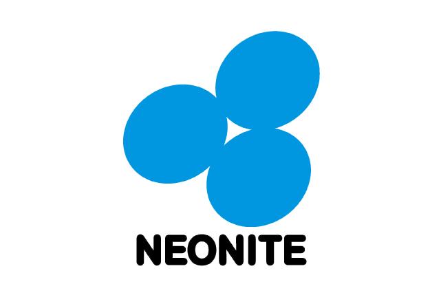 株式会社ネオナイトが再エネ100宣言 RE Actionへ参加