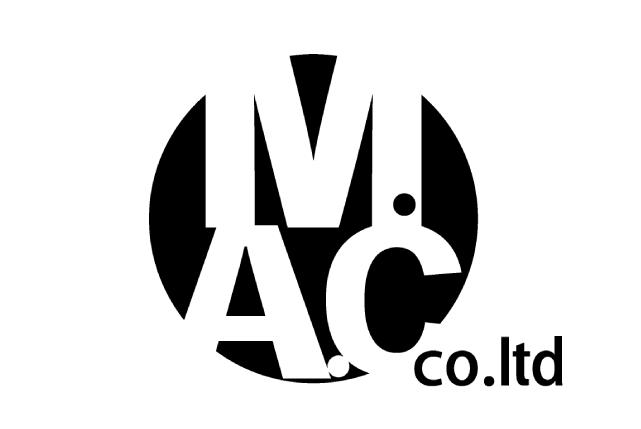 株式会社M.A.Cが再エネ100宣言 RE Actionへ参加