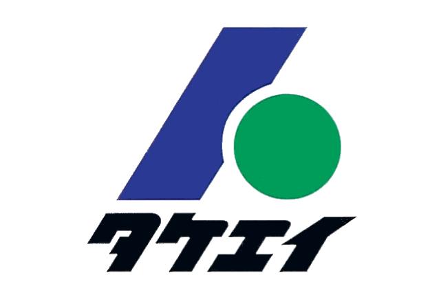 株式会社タケエイが再エネ100宣言 RE Actionへ参加
