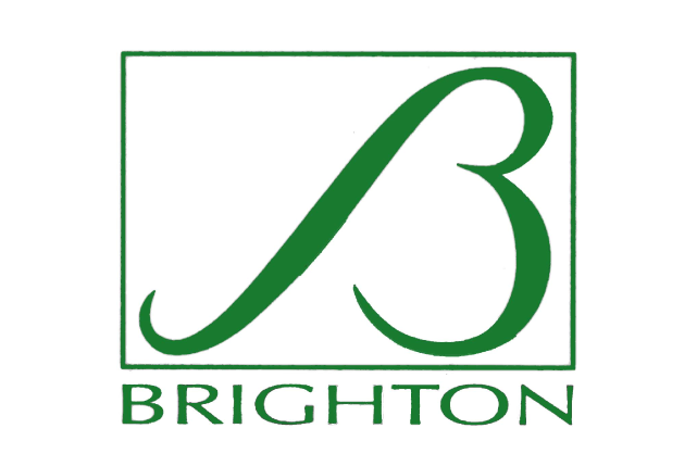 ブライトン株式会社が再エネ100宣言 RE Actionへ参加