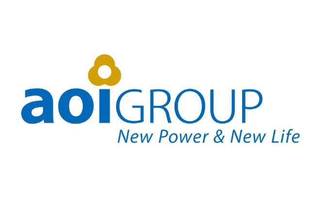 AOIホールディングス株式会社(AOIグループ)が再エネ100宣言 RE Actionへ参加
