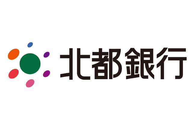株式会社 北都銀行が再エネ100宣言 RE Actionへ参加
