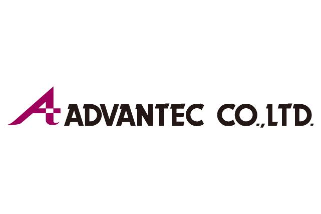 株式会社アドバンテックが再エネ100宣言 RE Actionへ参加