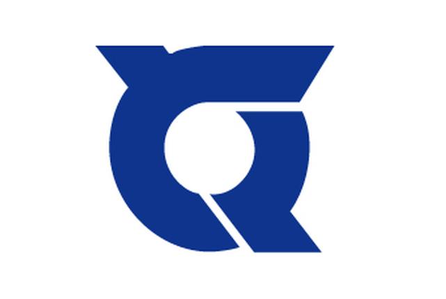 徳島県がアンバサダーに就任