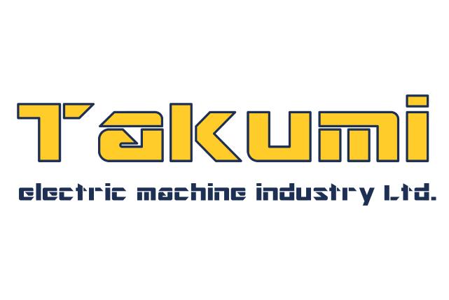 株式会社タクミ電機工業が再エネ100宣言 RE Actionへ参加