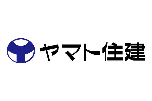ヤマト住建株式会社が再エネ100宣言 RE Actionへ参加