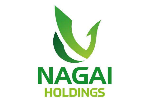 ナガイホールディングス株式会社が再エネ100宣言 RE Actionへ参加