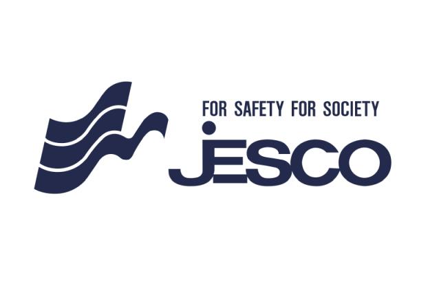 JESCOホールディングス株式会社が再エネ100宣言 RE Actionへ参加