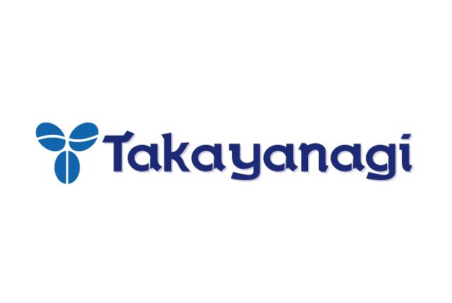 株式会社Takayanagiが再エネ100宣言 RE Actionへの参加