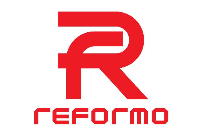 レフォルモ株式会社が再エネ100宣言 RE Actionへの参加