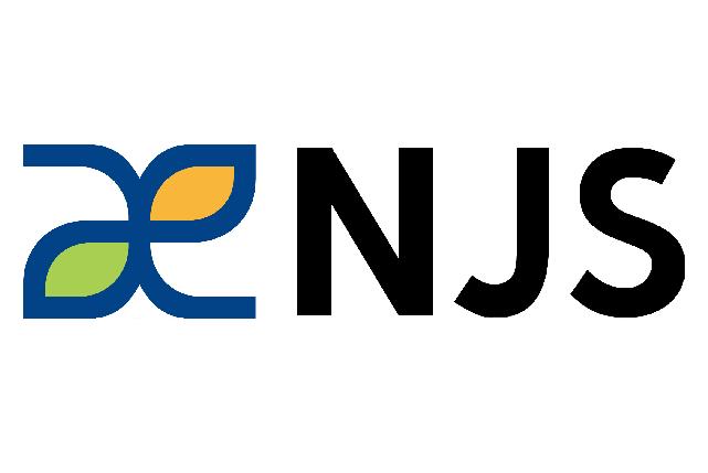 株式会社NJSが再エネ100宣言 RE Actionへの参加